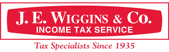 Tax Specialists Since 1935